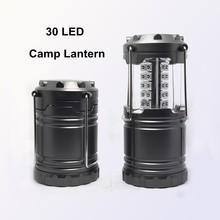 (160258) Newest factory direct high lumen promotion gift uk led lighting