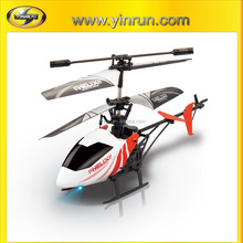 2014 christmas gifts 4CH rc toys remote control helicopter
