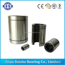 original japan high temperature linear bearing lm30uu with best quality