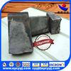 China low price nitrogen ferro chrome with low impurity used in steelmaking
