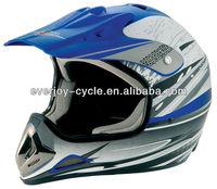 motorcycle cross helmets