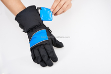 electric heating gloves/warm gear make heated gloves