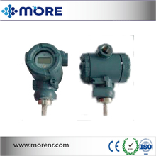 Brand new differential pressure transmitter from China