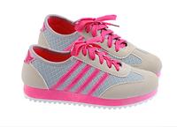 Женская обувь на плоской подошве ZM , ZM1204