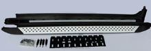 New Black CNC Front Foot Rest Pegs Pedals Set For Suzuki GSXR1000 2007-2008 K7
