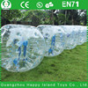 Hot new products for 2015 bumper ball prices,human inflatable bumper bubble ball,walk in plastic bubble ball
