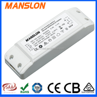 36w 750ma constant current led driver