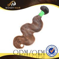 Gold supplier Guangzhou Fashionalbe Best Sale brazilian hair short body wave