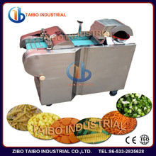 Hot sale commercial vegetable cutter,vegetable slicing mchine, leafy vegetable cutter machine