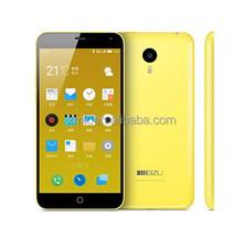 """HOT 5.5"""" MTK6752 Octa Core Meizu M1 Note meizu Noblue 4G FDD LTE 1920x1080 2GB ROM 16GB FDD 13.0MP Camera CHEAP PHONE"""