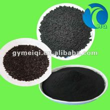 Best price Coal Based Activated Carbon Supplier