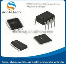(Integrated circuit) 28C64A-20/J