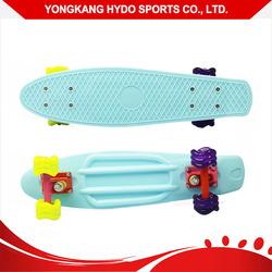 High Quality Wholesale Professional Skateboard Wholesale