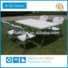 Hot sale used outdoor lounge furniture with high quality