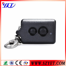 universal wireless automatic gate opener 433 mhz remote control YET141