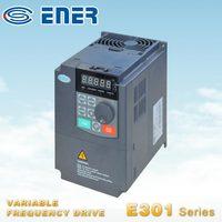 1.5kw High Voltage Frequency Inverter