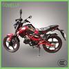 CHONGQING Cheap 150CC Motorcycle