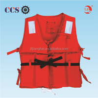 Personalized high quality life jacket/ vest