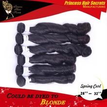 human hair drawstring ponytail ,wrap around human hair ponytail,ponytailhair