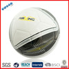 Machine Stitched Football soccer balls for cheap