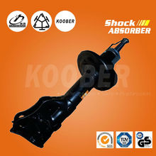 Wholesale China import shock absorber for HONDA 51606-SNV-P01