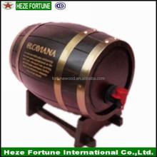wine bag beer barrels manufacturers