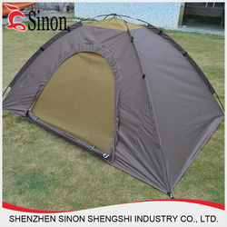 wholesale wearproof camping tent , alpine tent for outdoor sports