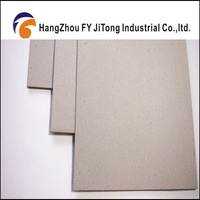 Advantage Price Paper Tube Oem Service Kraft Paper Raw Material new product Stocklot paper