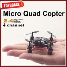 2014 Quad Helicopter Hexacopter WL Toys 4CH Nano FPV DJI RTF Tarot Gopro Drone 3D Mini V272 inflatable crazy ufo