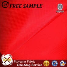 Ripsotp taffeta fabric functionality coating for outdoor wear
