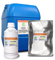 Grease/ oil/fat break down bacteria product no pollution !