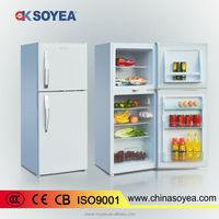 132L electronic lock for fridge refrigerator