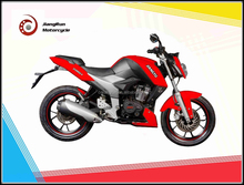 200cc Zongshen engine JY200GS-4 racing motorcycle