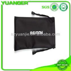 Top grade design waterproof laptop bag for computer