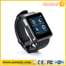 Buy wholesale direct from china bluetooth f1 smart watch