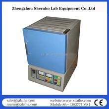 Hot Sale dental lab equipment used for zirconia microwave sintering furnace