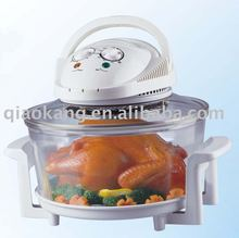 turbo oven, rice cooker,frier,steamer,healthy,microwave speed