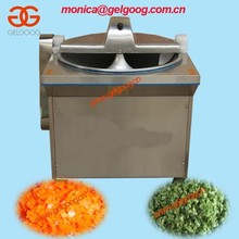 Electric Food Chopper Cheapest Price