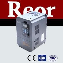 NTA5000 series 7.5K 10HP frequency inverter
