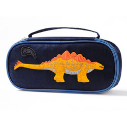 New Cool Dino 3D Pencil case pencil box