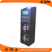 supply all kinds of bluetooth speaker made in china,5 core speaker india,35mm speakers