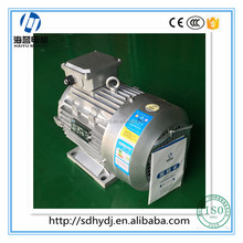 TOPS AC Electric Three Phase Motor 3 Phase 10hp Electric Motor