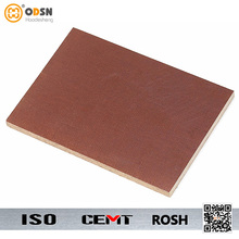 Attractive price new type etched sheet