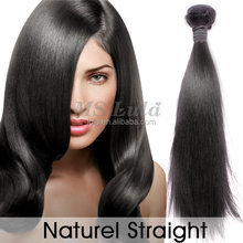 posh soft hair cheap price with custom yaki straight hair