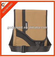 """Universal Anti-shock bag case for Tablets PC 7""""/9""""/10.1"""