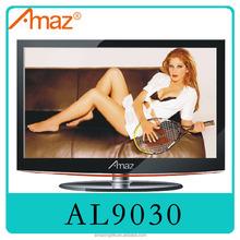 popular panel latest technology 22 inch LCD TV