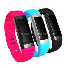 gsm bluetooth watch international inwatch t15 view message phone book oem/odm service bluetooth smart watch
