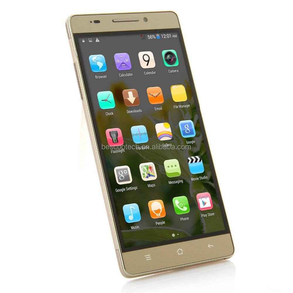 ... Phone 1g Ram 3g Cellphone Alibaba China - Buy Smartphone,Cell Phone