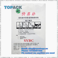 100kg 50kg 25kg 10kg high quality pe bag packaging for packing rice, flour, wheat, paddy, vegetables