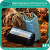 custom hot selling flexible bag waterproof